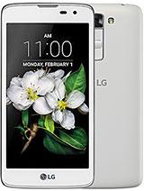 LG K7 LTE