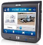 Hewlett Packard iPAQ 310 SmartBuy Travel Companion (FB086AA#ABA) PC Desktop