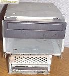 IBM IntelliStation M Pro (621885U) PC Desktop