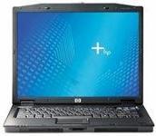 Hewlett Packard Compaq  nc6320 (RN437AW) PC Notebook